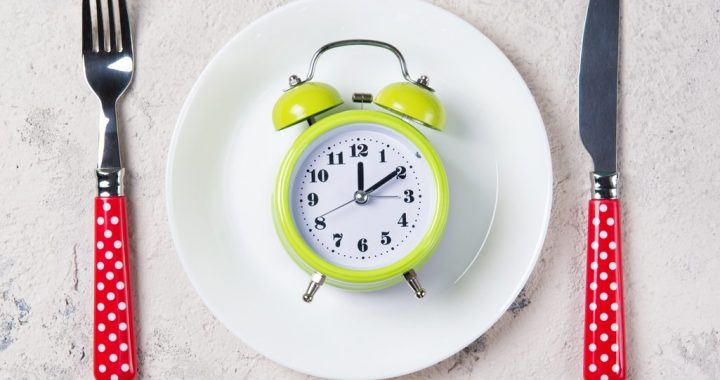 Study: Fasting is Healthy - Hunger Helps Grow Brain Cells