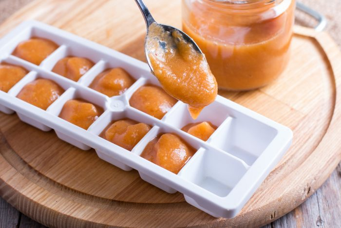 What Can You Do with an Ice Cube Tray? 10 Original Ideas -