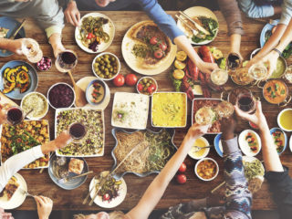 Should you try the Mediterranean diet? Here are the benefits!
