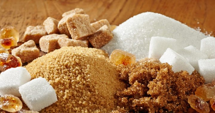 How the Sugar Industry Tricked You into Worrying About Fat