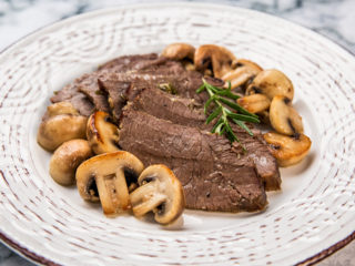 herb-roasted-beef-with-mushrooms