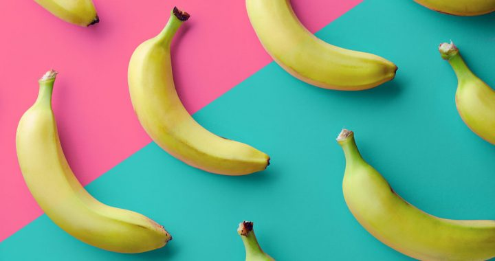 Bananas are Going Extinct: How, Why, and What Can We Do?