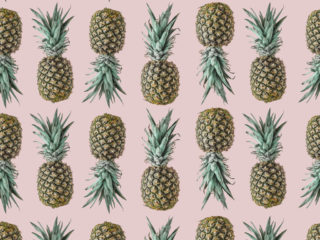The Flesh-Eating Pineapple Fruit: Myth or Reality