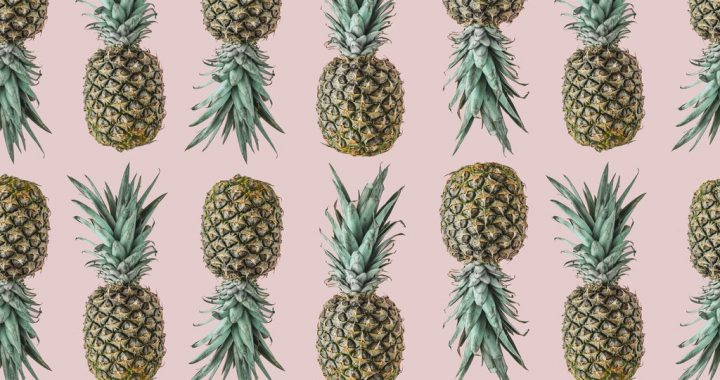 The Flesh-Eating Pineapple Fruit: Myth or Reality