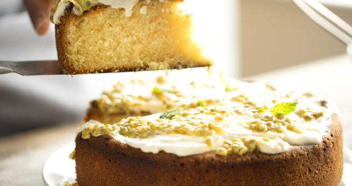 Cake Baking MistakesYou Should Avoid Even if You're a Beginner.