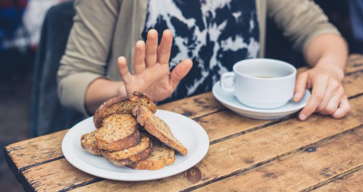 Gluten Myths and Facts You Need to Know: True or False