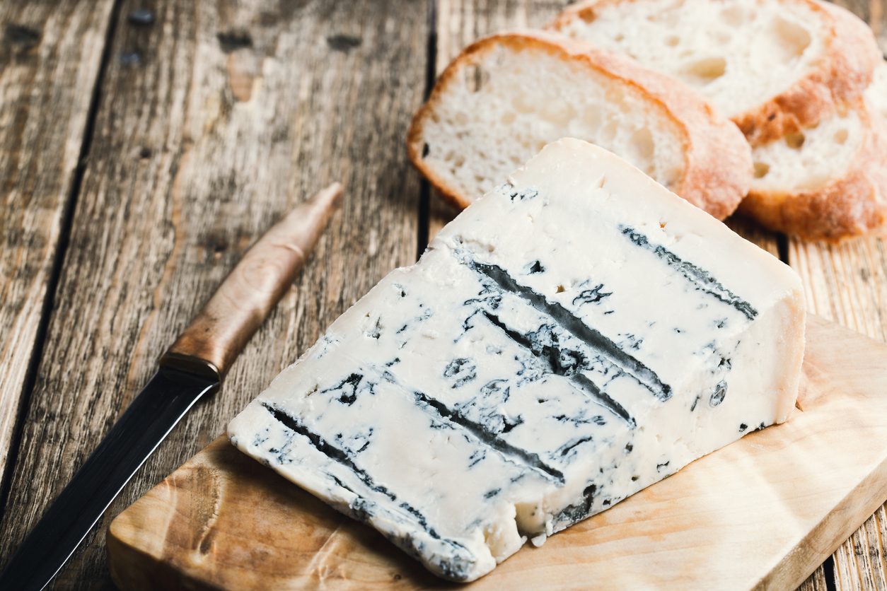 How to Use the Most Popular Cheeses in the World -