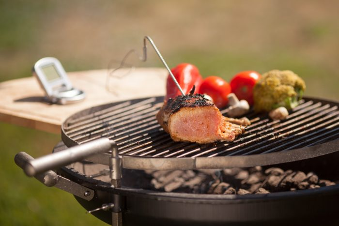 Fire Up the BBQ: Grilling Myths to Turn to Ash