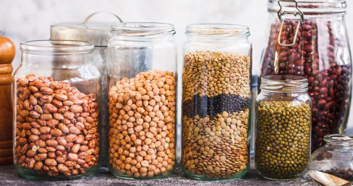 Pulses Health Benefits You Need to Know About