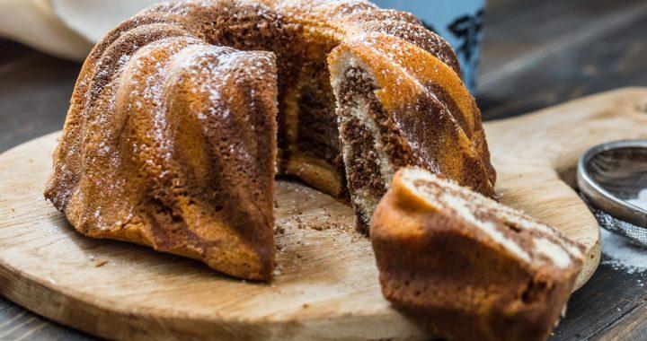 How to Serve Pound Cake 10 Ways.