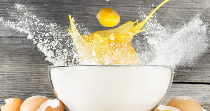 Cooking Eggs: The Complete, So Delicious Guide