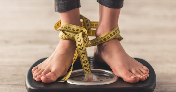Sensible Ideas for Your Post Easter Weight Loss Schedule