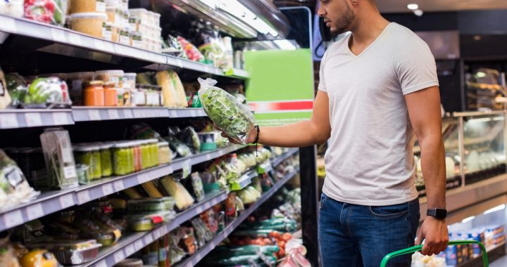 5 Foods You Should Avoid Buying at the Store