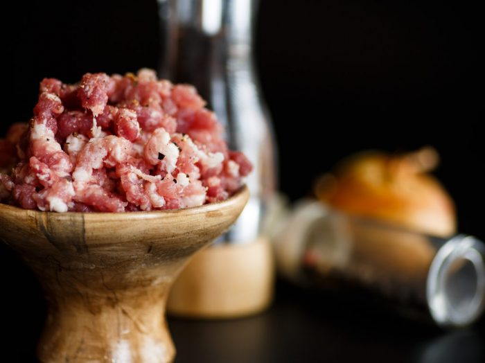 How and Why You Should Grind Your Own Meat