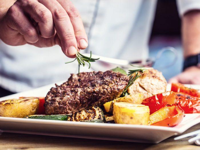 3 Surefire Ways to Cook Perfect Steak