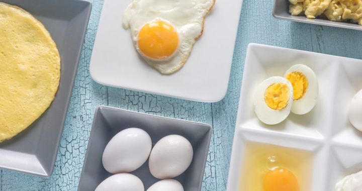 10 Egg Cooking Mistakes Everyone Makes