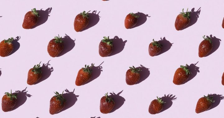 Tips and Tricks: Find the Sweetness in Bland Strawberries