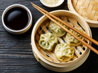 Forget the Stir Fry! How to Cook with Soy Sauce