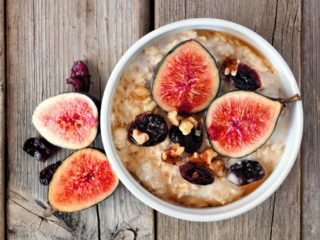 Cooking Oats Beyond Oatmeal: 3 Great Ideas