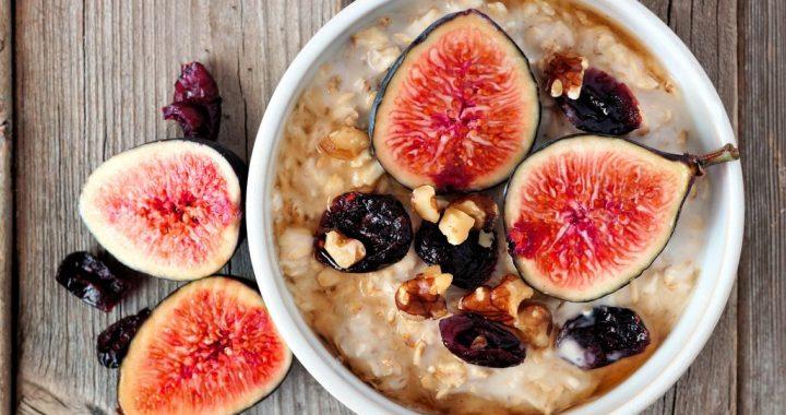Cooking Oats Beyond Oatmeal: 3 Great Ideas