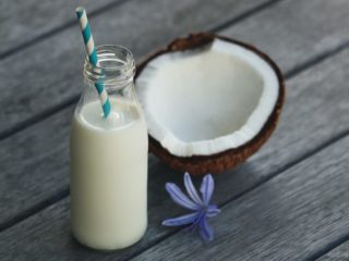 Cooking with Coconut Milk – What You Need to Know
