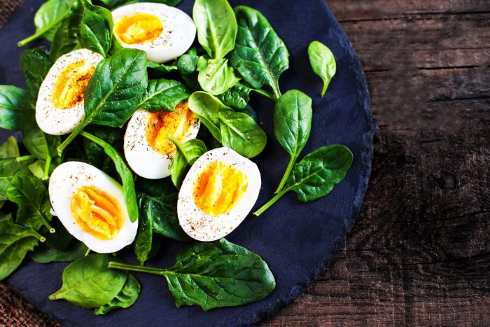 A Beginner's Guide on Cooking with Spinach