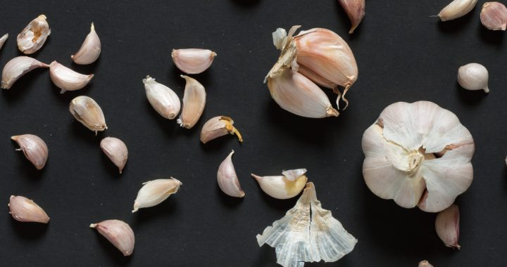Are You Making These Garlic Common Mistakes?