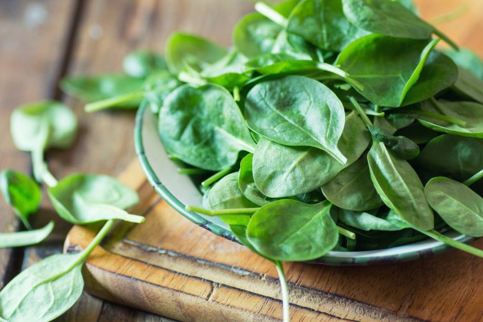Get More Energy from Your Diet with These Foods