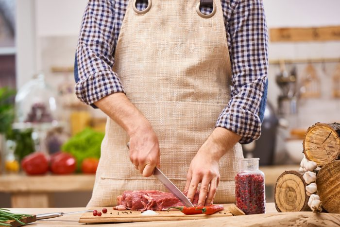 Chew This Over: How to Tenderize Meat