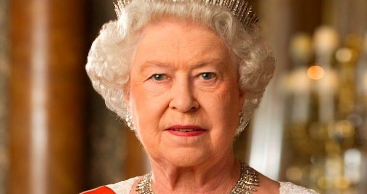 The Royal Menu: Foods Queen Elizabeth II Eats on a Regular Basis