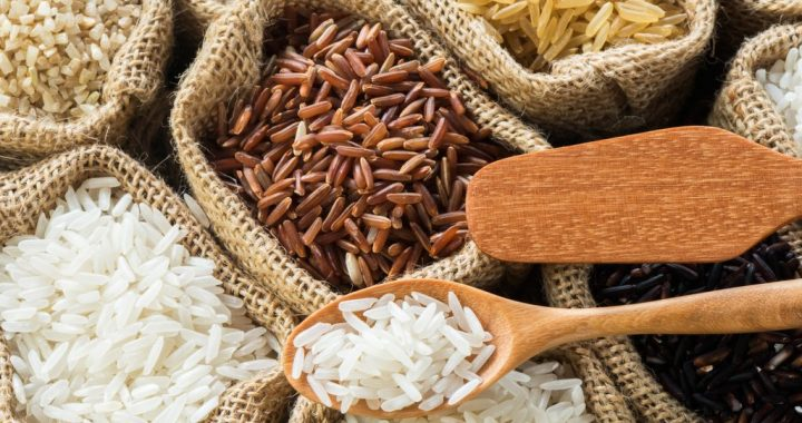 Cooking Rice Mistakes to Consider for the Yummiest Results