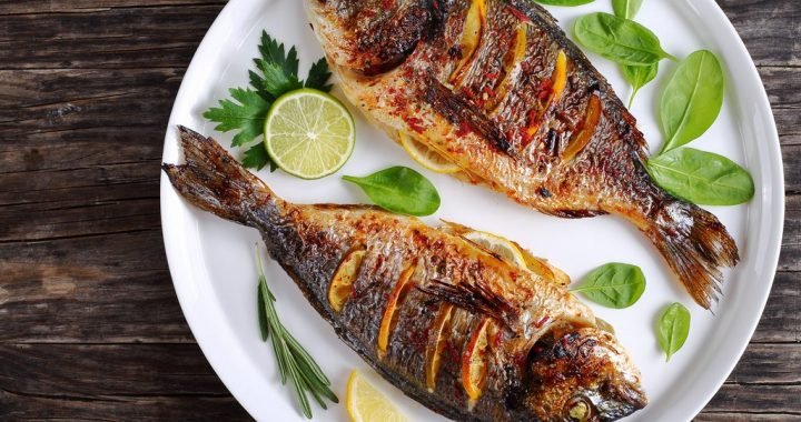 Reel It In the Kitchen! Great Fried Fish Tips and Tricks