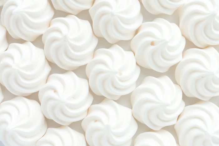 Meringue Cooking Mistakes: Hacks for Perfect Results