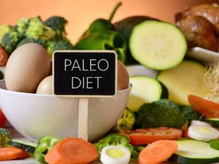 The Return to Simplicity Guide to the Paleo Diet