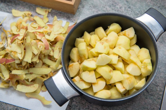 Applesauce Cooking Mistakes: Tips and Tricks for a Tasty Puree