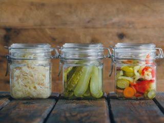 Beauty Benefits of Sauerkraut: Embrace the Sourness