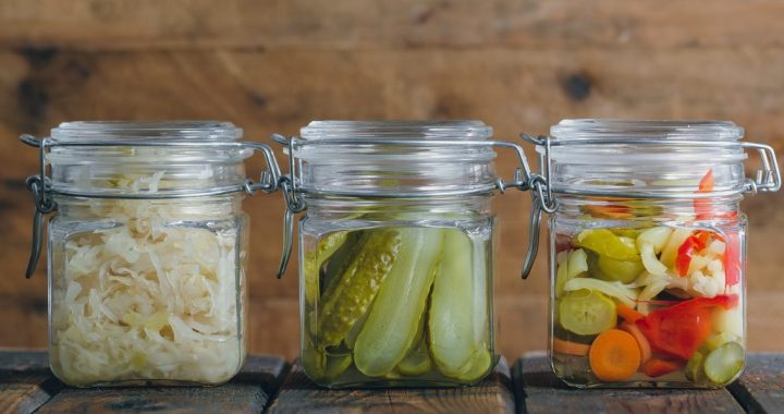 Beauty Benefits of Sauerkraut: Embrace the Sourness