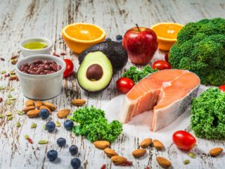 Low-Carb Diets Could Shorten Your Life, According to a New Study