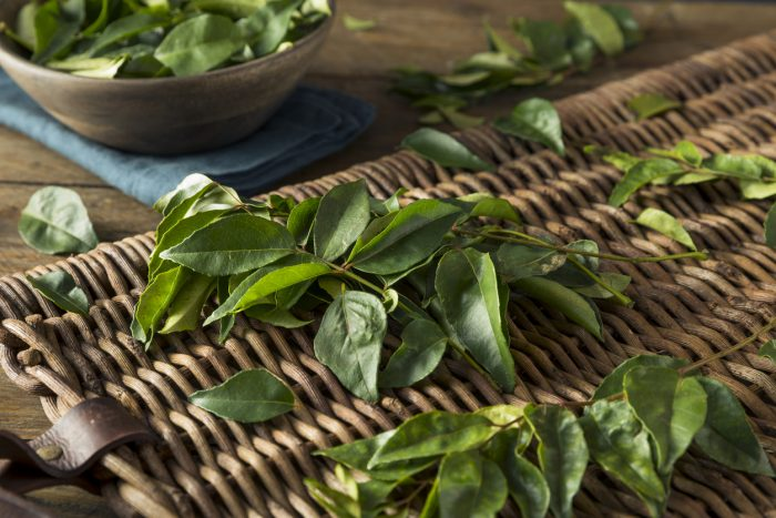 Curry Basics: Know the Difference Between Leaves, Powder and Dish