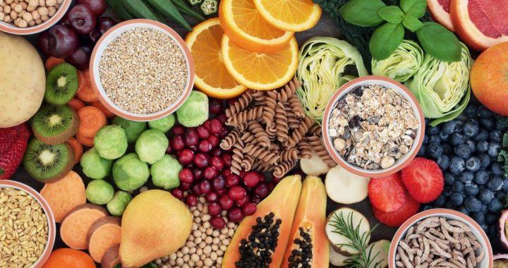Surprising Nutrient Sources: Add them to Your Menu Asap!