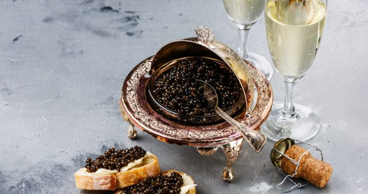 Caviar Myths to Unlearn for Your Special Dinner