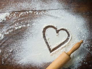 Pastry Flour - Should You Use It in Baking?