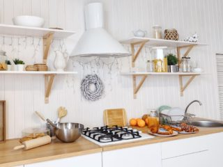 Dirtiest Things in the Kitchen. Do You Know How to Clean Them?