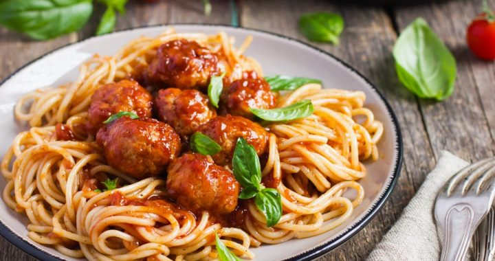 Cooking Spaghetti: 7 Ways to Make It Great!