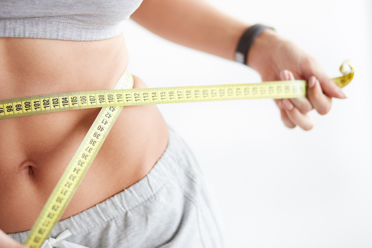 To Trust or Not to Trust The Losing Belly Fat Myth? -