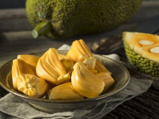 Jackfruit Health Benefits - Is This Vegan Meat Worth It?