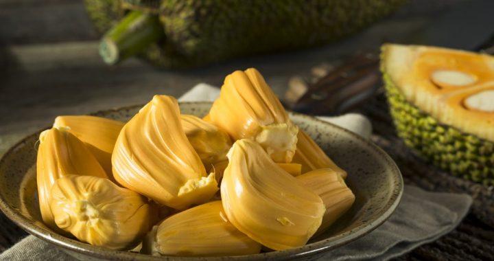 Jackfruit Health Benefits - Is This Vegan Meat Worth It?