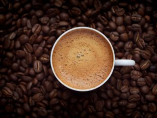 Better Coffee: A Few Tips for Your Home Brewing