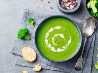 Broccoli Recipes: A Few Amazing Ways to Cook this Veggie
