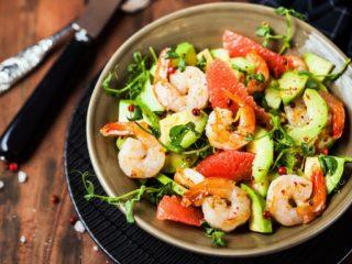Shrimp Recipes to Prawn Up Your Meals